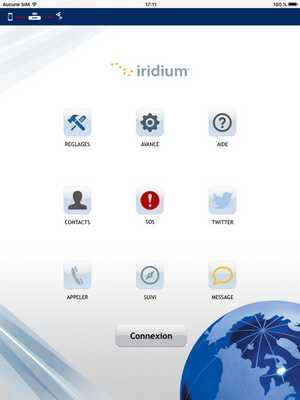 iridium go ap