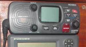 RO4800