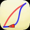 sail grib