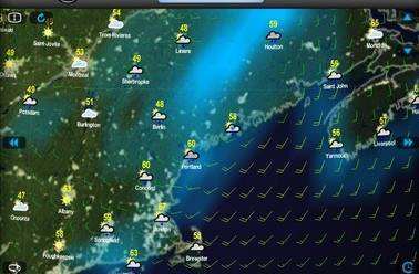 weather4d