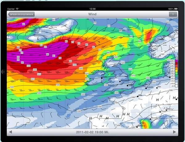 weathertrack_ipad