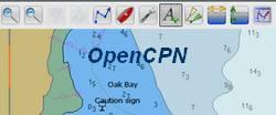 OpenCPN